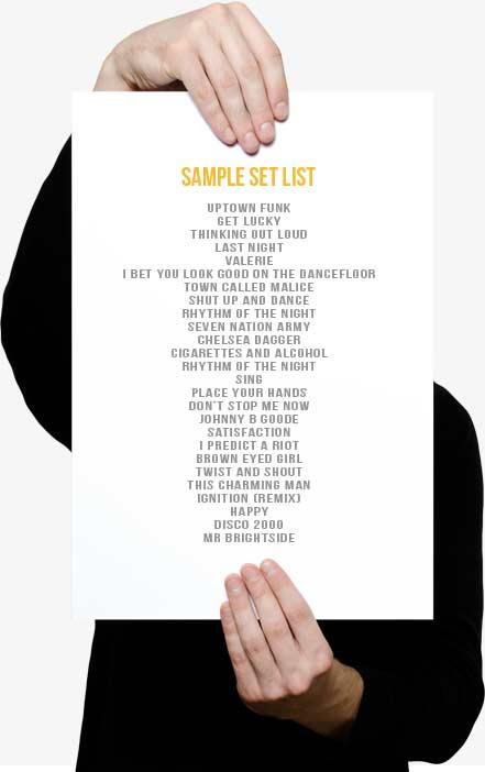 sample-set-list